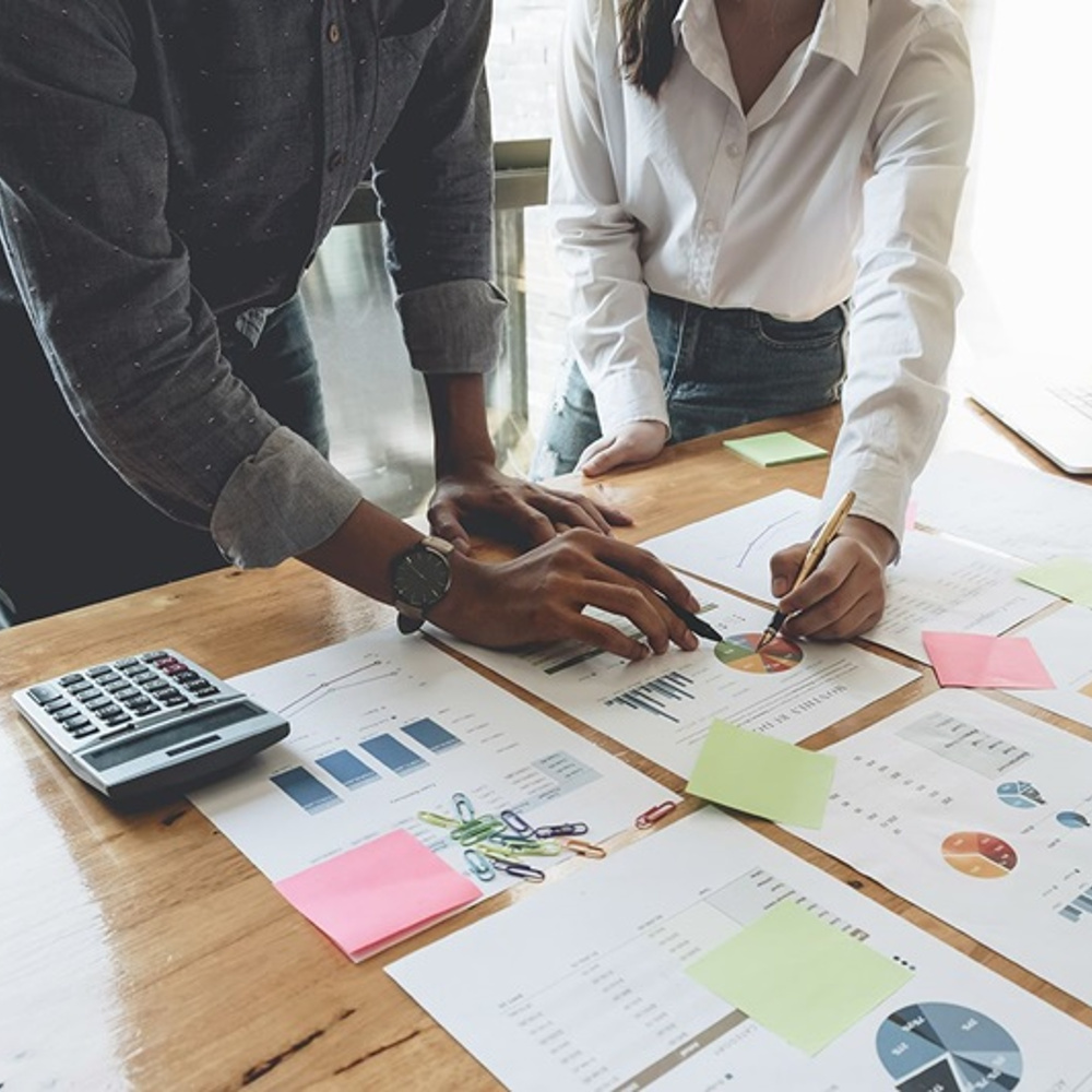 Vai abrir uma empresa? Confira por que você precisa de um plano de negócios!