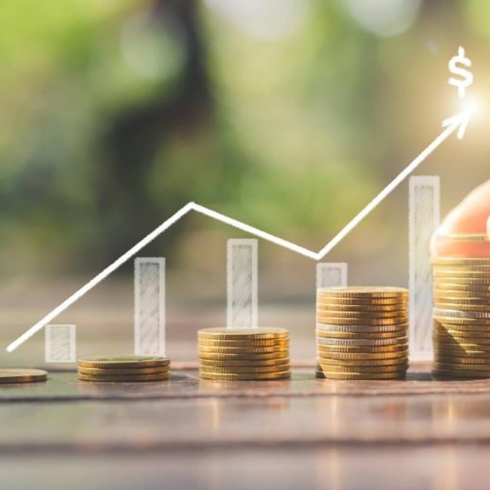 confira 4 métodos que podem tornar seu negócio mais lucrativo
