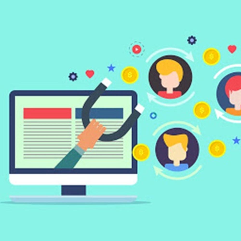 5 dicas para conquistar novos clientes